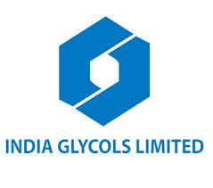 India Glycols Limited