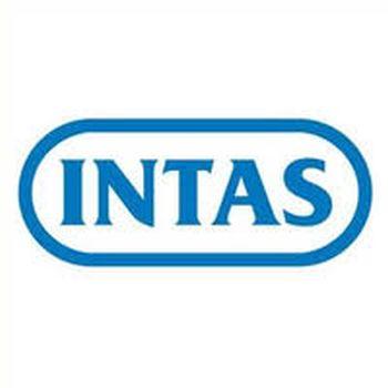 Intas Pharmaceuticals