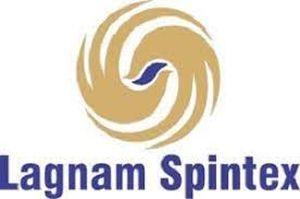 Lagnam Spintex Pvt Ltd