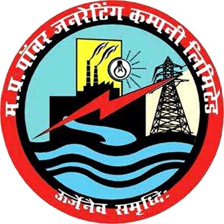 Madhya Pradesh Power-generating Co. Ltd.