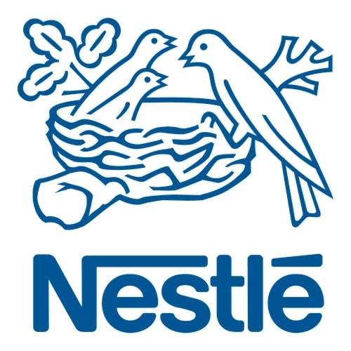 Nestle Ltd