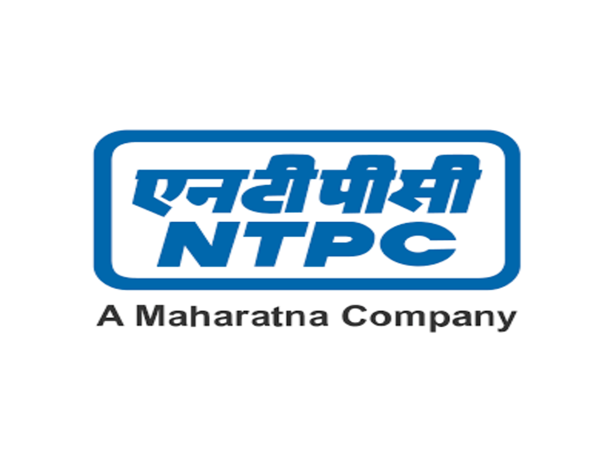 NTPC Limited (Kahalgaon Super Thermal Power Project)
