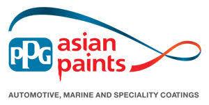 PPG Asian Paints Pvt. Ltd
