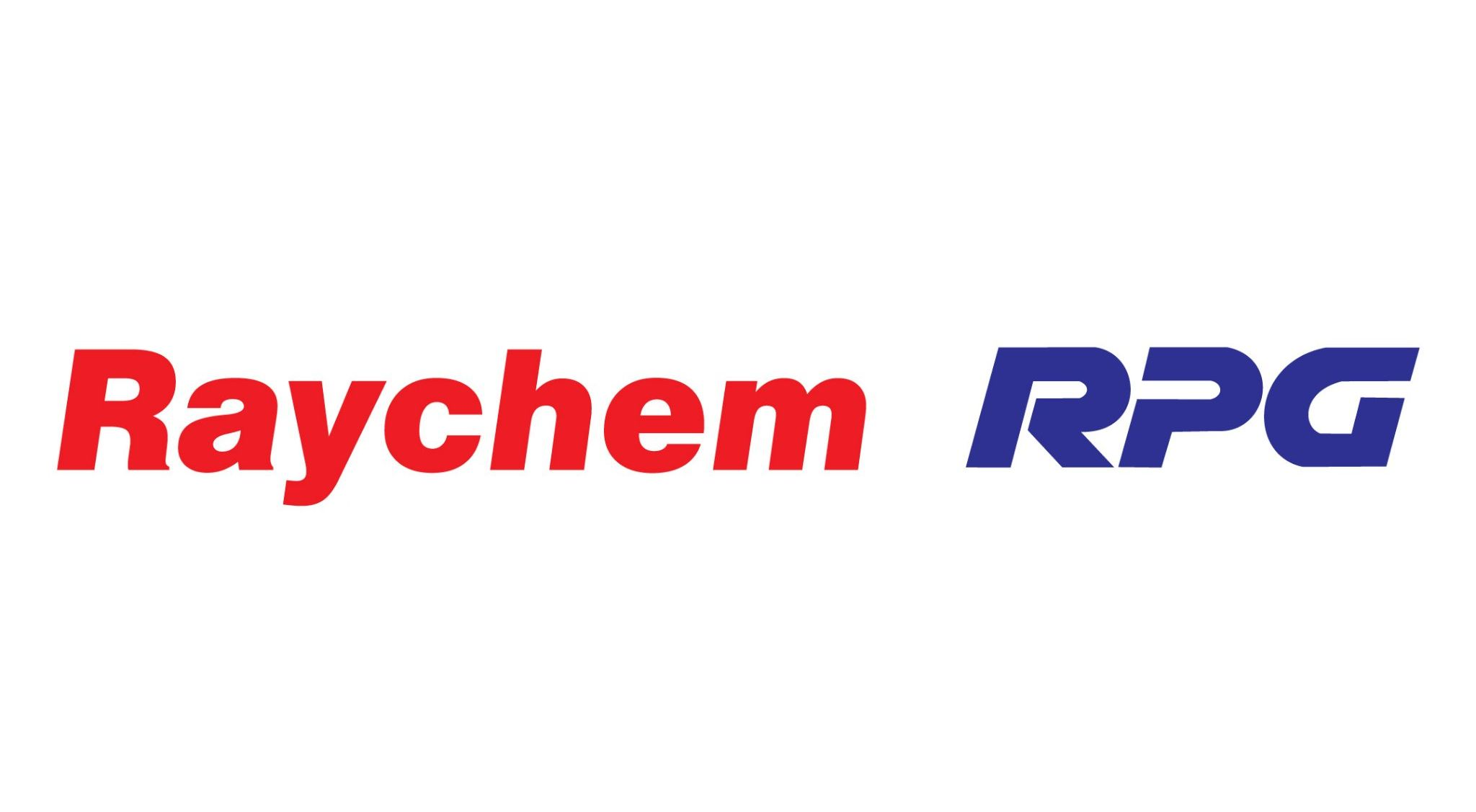 Raychem RPG Pvt Ltd