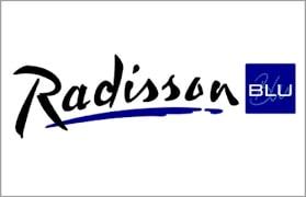 Redisson Blue, Ahmedabad