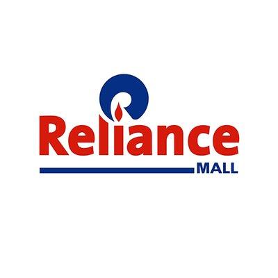 Reliance Mall, Rajkot