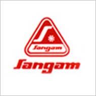 Sangam Spinners Ltd