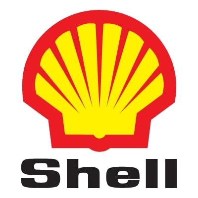 Shell Energy India Pvt Ltd