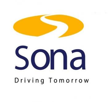 Sona Koyo Steering Systems Ltd