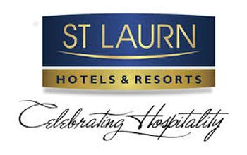 St. Laurn Hotel