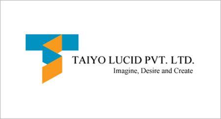 Taiyo Lucid Pvt. Ltd.