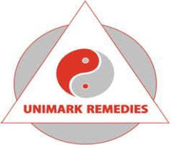 Unimark Remedies Ltd.