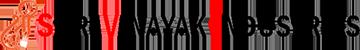 Shri Yinayak Industries