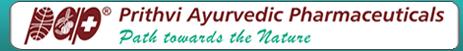 Prithvi Ayurvedic Pharmaceuticals