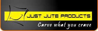 Just Jute Products
