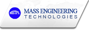 MASS ENGINEERING TECHNOLOGIES PRIVATE LIMITED