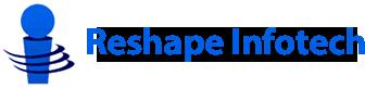 Reshape Infotech