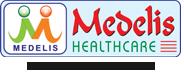 Medelis Health Care