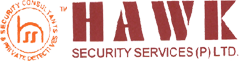 Hawk Security Services Pvt. Ltd.