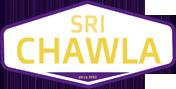 Shri Chawla Handicrafts