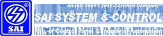 Sai System & Control