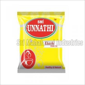 SMI Unnathi Elaichi Premium Tea