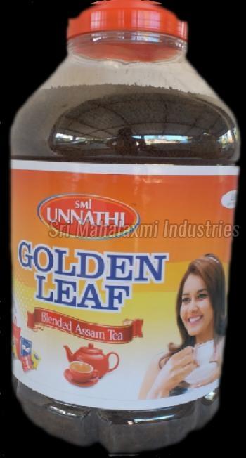 SMI Unnathi Assam Tea