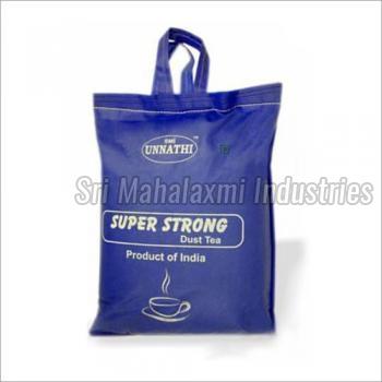 SMI Unnathi Super Strong Tea