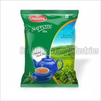 SMI Unnathi Supreme Black Tea