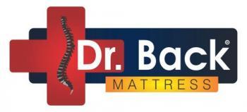 Dr. Back Mattress