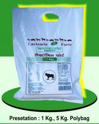 Veterinary Powder