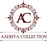 Aadhya Collection