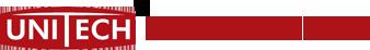 Unitech Engineering Company - Company Logo