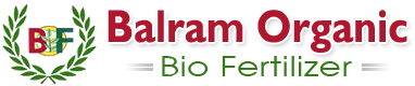 Balram Organic Bio Fertilizer