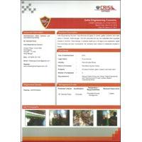 CRISIL Certificate 03
