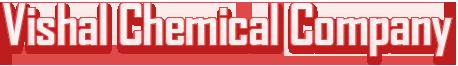 Vishal Chemical Company