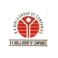 BK Birla Group