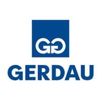 Gerdau Steel