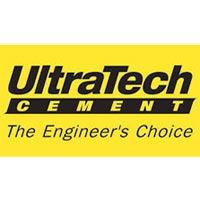 Ultratech Cement Group