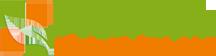 Hermas Biotech Pvt.Ltd.