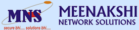 Meenakshi Network Solutions