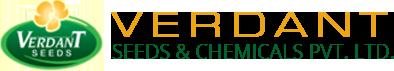 Verdant Seeds & Chemicals Pvt. Ltd.