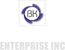 BK Tech Enterprise Inc