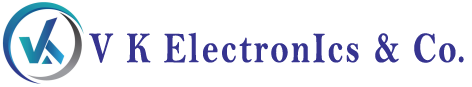 V K Electronics & Co.