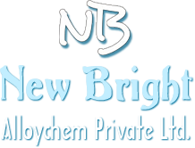 New Bright Alloychem Private Ltd.