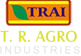 T. R. Agro Industries