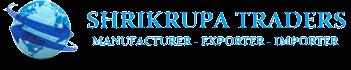 Shrikrupa Traders