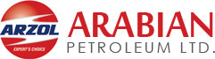Arabian Petroleum Ltd