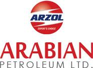 Arabian Petroleum Ltd