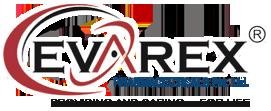 Evarex Pharmaceuticals Pvt.Ltd